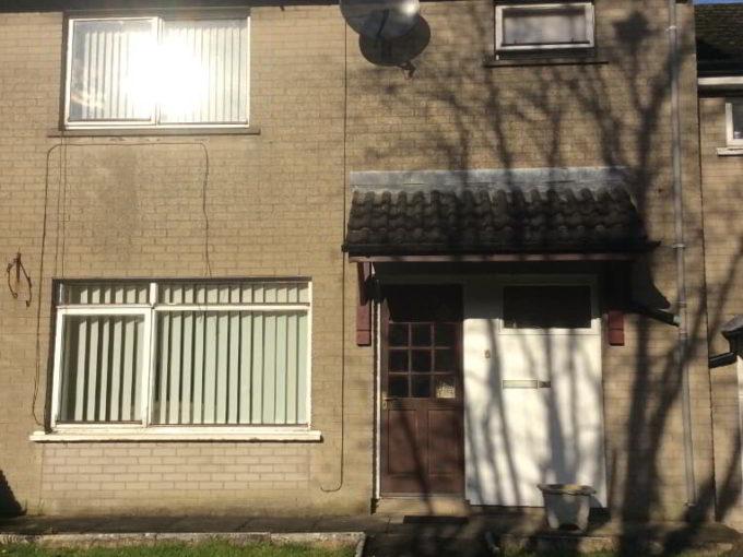 Millfield, Grove Road, Ballymena BT43 6PD